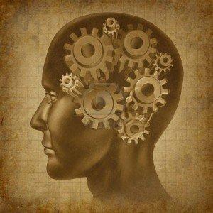 Citation  dans divers 14119223-le-fonctionnement-du-cerveau-intelligence-avec-des-engrenages-et-rouages-dans-l-39-esprit-comme-un--300x300