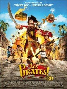 Les pirates, bons à rien, mauvais en tout! dans J'aime 20022505.jpg-r_760_x-b_1_d6d6d6-f_jpg-q_x-20120208_055706-225x300