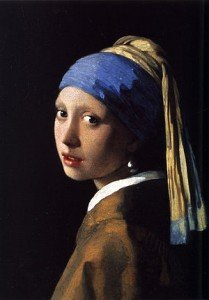 300px-johannes_vermeer_1632-1675_-_the_girl_with_the_pearl_earring_1665-209x300