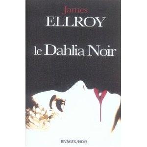 Le Dahlia noir de James Ellroy 31cococsssl._sl500_aa300_