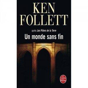 Un monde sans fin de Ken Follet 41yd3uxwgyl._ss500_-300x300