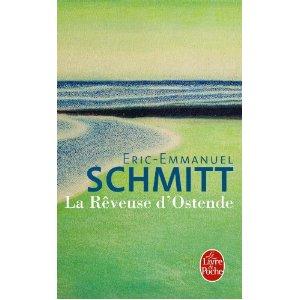 E.E.Schmidt et ses romans, ses nouvelles... 51-wtgk1bcl._sl500_aa300_
