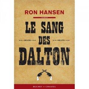 Le sang des Dalton de Ron Hansen 51bb93lcdsl._ss500_-300x300