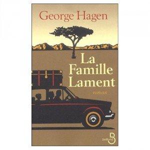 La famille Lament de George Hagen 51c8ybyrznl._ss500_-300x300