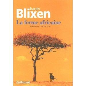 La ferme africaine  par karen Blixen 51d0rcehbml._sl500_aa300_