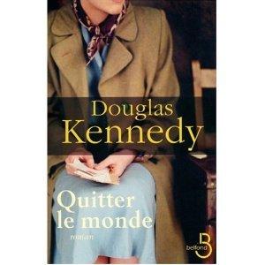 Quitter le monde de Douglas Kennedy 51kkxuczoyl._sl500_aa300_
