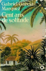 Cent ans de solitude  par Gabriel Garcia Marquez 8643fb023c7f6d3980009585b8675850-193x300