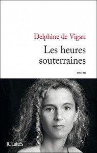 Delphine De Vigan 9782709630405-190x300
