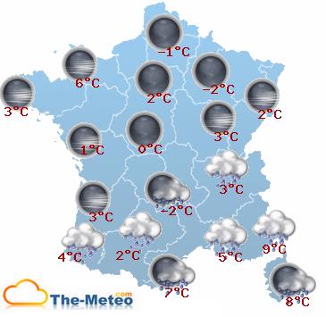 Le temps ce week-end dans Humour carte_france_meteo_apres_demain_matin