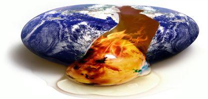 changement-climatique1