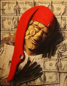 crise-economique-236x300