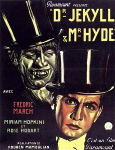dr-jekyll_and_mr-hyde___31_-230x300