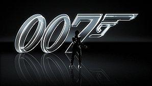 James Bond, 50 ans! dans Echanges james_bond_007