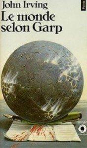 Le monde selon Garp de John Irving john_irving_le_monde_selon_garp-176x300