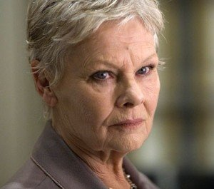 judi-dench-agent-m-james-bond-23-300x265