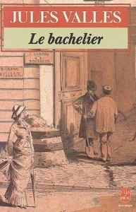 le-bachelier-193x300