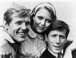 LE RICHE ET LE PAUVRE (1976)  série télévisée américaine dans FILM le_riche_et_le_pauvre