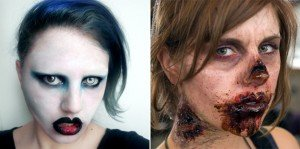 maquillage-halloween-idees-300x149