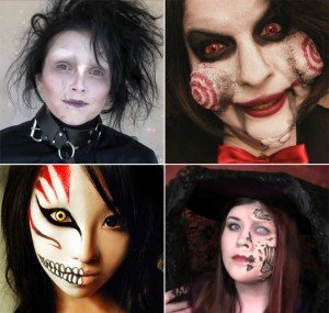 maquillages-halloween-idees-1-300x285