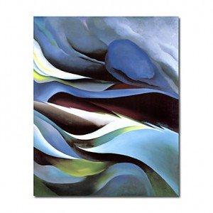 Le top 10 des plus célèbres tableaux  dans Echanges peinture-a-l-39-huile-du-lac-georgia-o-39-keeffe-24-quot-x-20-quot-szh149-a-partir-de-5-uni_56321806648352859c0ed1-300x300