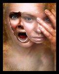 Méchante! dans Poésie sous_le_masque_by_mysweetdarkness-d15roo2