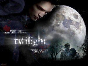 twilight-the-movie-1-b3f0f4-300x225