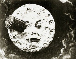 Voyager dans Poésie le-voyage-dans-la-lune-oeil-300x232