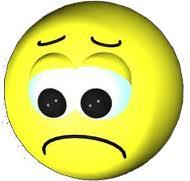 Jamais! dans J'aime pas smiley-harchie-boude-audrey5220111030192818