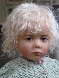 Les poupées Sissel Skile! dans J'aime 001-225x300