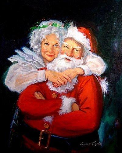 La mère-Noël dans Textes 3c_510x700