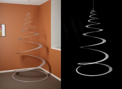 mon beau sapin plius. Black Bedroom Furniture Sets. Home Design Ideas