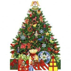 cadeaux-de-noel-tiroir-collants-300x3001