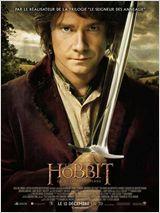 The Hobbit: An Unexpected Journey! dans J'aime 20273834.jpg-r_160_240-b_1_d6d6d6-f_jpg-q_x-xxyxx