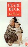 La mère par Pearl Buck 413tbxqkx3l._sl160_