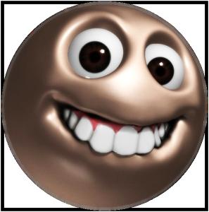 Mon dentiste...suite! dans Humour 7579_render_smiley_grosses_dents-297x300