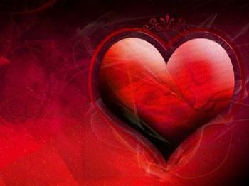 Le Coeur dans Poésie 99340_317649483_tre_bo_coeur_rouge__h151120_l