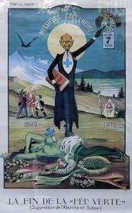 affiche_absinthe-prohibe-en-suisse-187x300