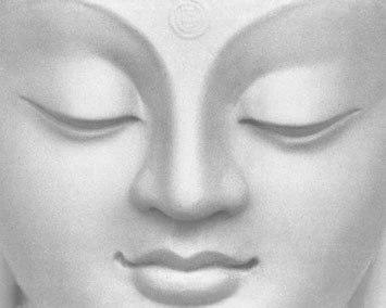 Colère. dans Echanges bouddha50-1-1