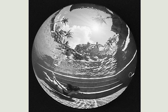 Apnée dans Poésie bulle-noir-blanc-331567