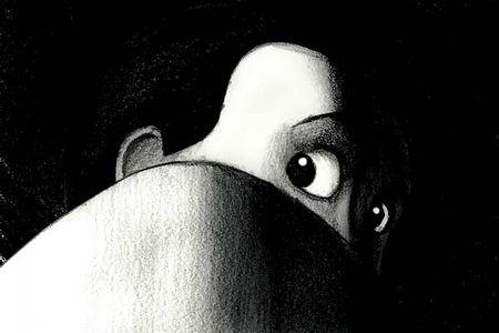 La peur dans Echanges peur_du_noir