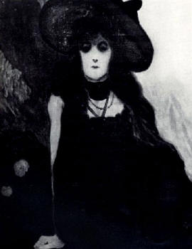 spilliaert-buveuse-dabsinthe-1907