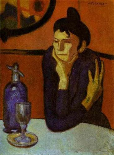woman-drinking-absinthe-absinthe-392557_367_500