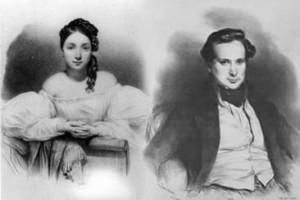Amoureux célèbres dans Echanges 1769382_7_10aa_juliette-drouet-et-victor-hugo-lithographie-de_a6dae909cbe8db5c0f0758f1731642d21-300x200