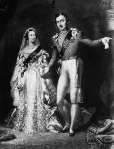 1840-victoria-albert-wedding-3376811-231x300