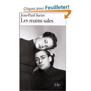 Les mains sales   par Sartre 41466jfcezl._bo2204203200_pisitb-sticker-arrow-clicktopright35-76_aa300_sh20_ou08_