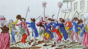 ANECDOTE  5 et 6 octobre 1789! dans ANECDOTE 5octobrecarnavalet-300x166