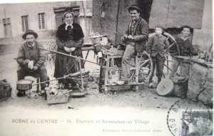 7-remouleur-et-etameur-300x191