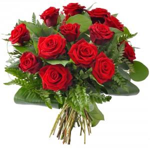 bouquet-rond-rose_16215-300x300