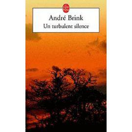 Un turbulent silence par André Brink brink-andre-un-turbulent-silence-livre-893728392_ml