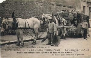 charretier-chargeur-marseille-02-1024-300x192